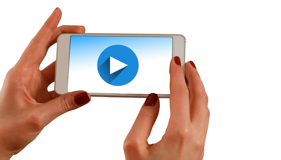 Utilizing Video Marketing Can Extend Your Brand Image and Reach