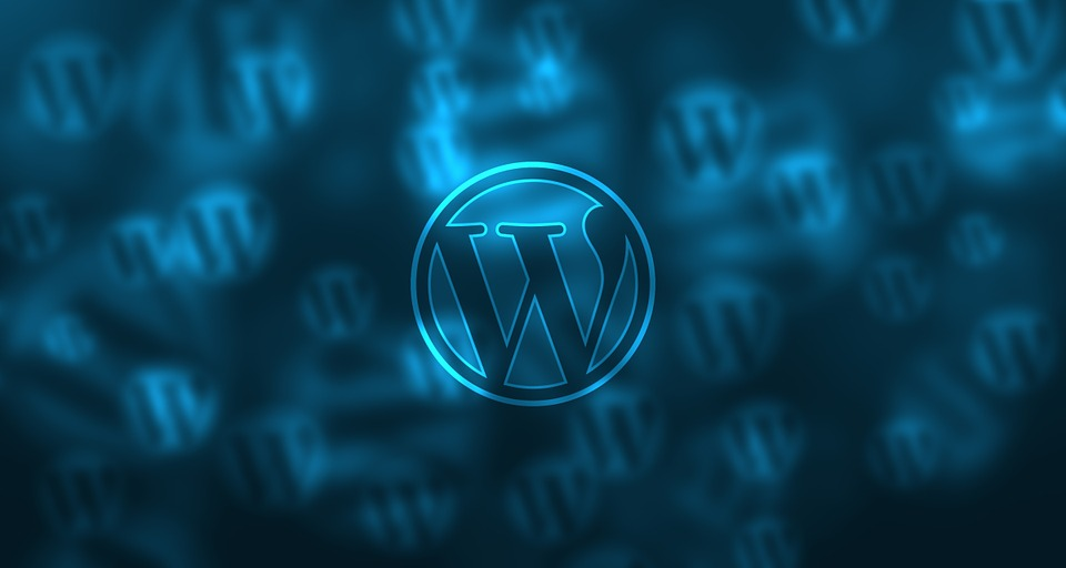 Professional WordPress Web Design Gives Your Business a Boost