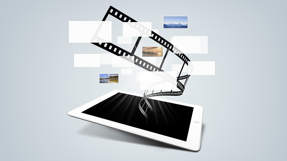 The Video Marketing Landscape In 2018