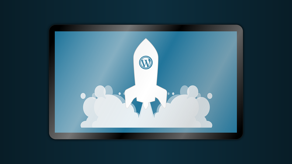 WordPress Has Become A Ubiquitous E-Commerce Companion, Whether Novice Or Maven